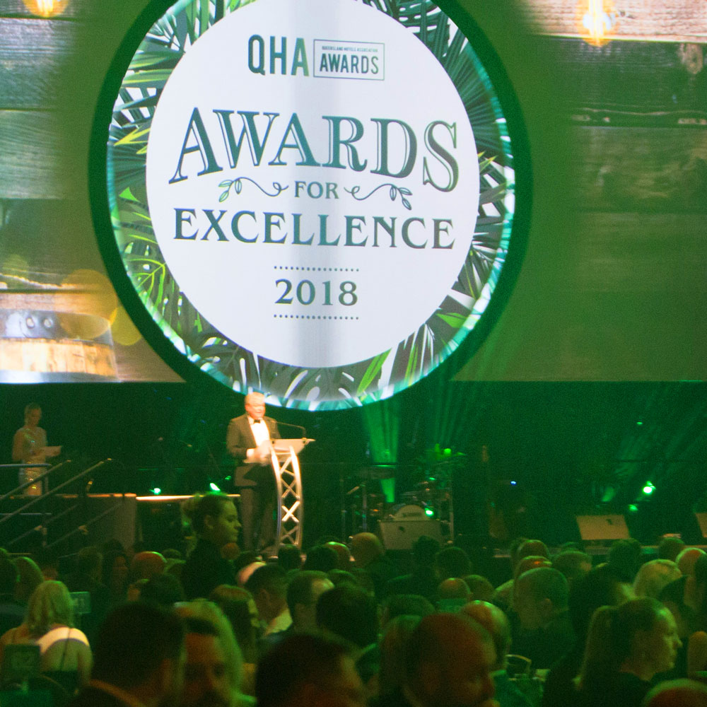 QHA_awards_3