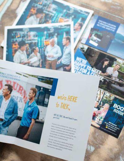 brochure-design-boq-buderim