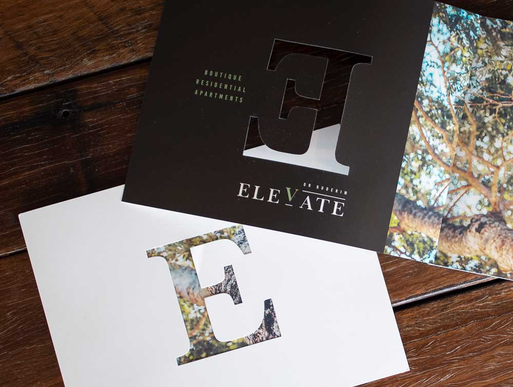 brochure-design-elevate