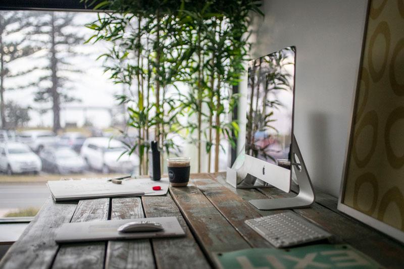 hw-studio1